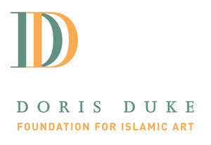 logo-doris_duke
