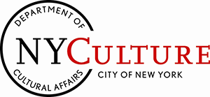 logo-nyculture