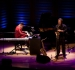 George Brooks and Terry Riley - Kings Place London