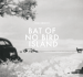 Bat of No Bird Island CD
